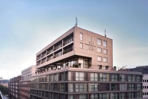 SIDE Hotel (16 of 61)