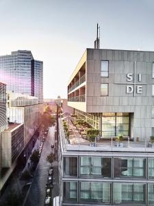 SIDE Hotel (1 of 61)
