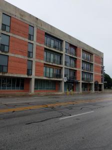 Urban Chic Loft - Walk to River B2, Апартаменты  Сан-Антонио - big - 29