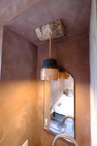 Maison d'Hôtes Cerf'titude, Bed & Breakfasts  Mormont - big - 127