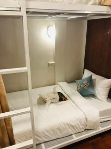 Sanga Hostel - Ban Khan Lum