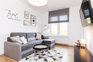 Jantar Apartamenty - Holiday Polanki Park SPA