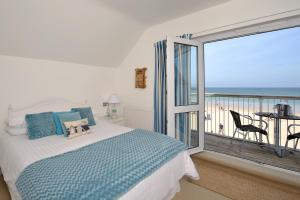 Carbis Bay Hotel & Estate (13 of 88)