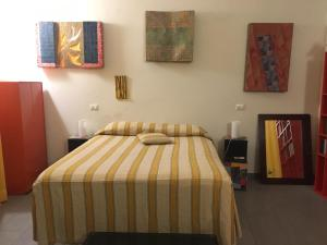 David's house - AbcAlberghi.com