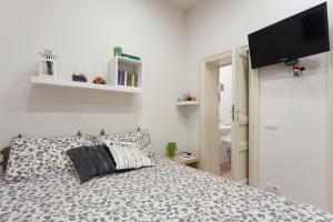 Amenano room - AbcAlberghi.com