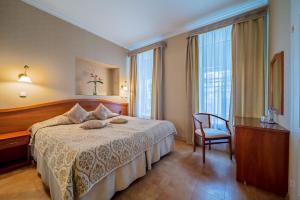 Comfort Hotel (7 of 83)