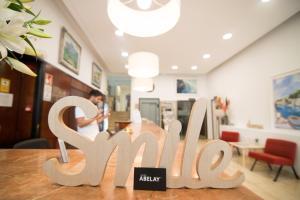 Hotel Abelay