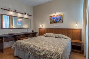 Comfort Hotel (18 of 83)