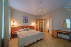 Comfort Hotel (15 of 83)