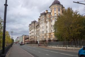Arsenika studios on Baumana, Apartmány  Kazaň - big - 150