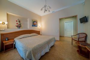 Comfort Hotel (38 of 86)