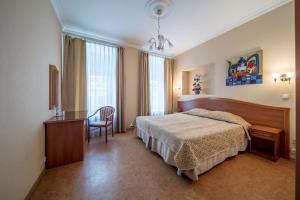 Comfort Hotel (13 of 83)