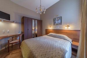 Comfort Hotel (16 of 86)