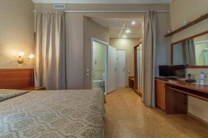 Comfort Hotel (18 of 86)