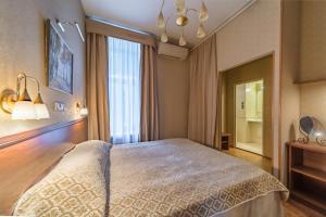 Comfort Hotel (11 of 83)