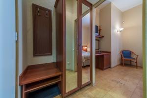 Comfort Hotel (27 of 83)