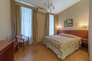 Comfort Hotel (21 of 86)