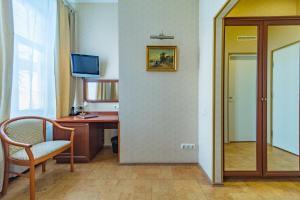 Comfort Hotel (22 of 86)