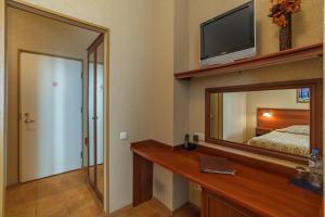 Comfort Hotel (31 of 83)