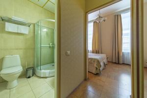 Comfort Hotel (33 of 83)