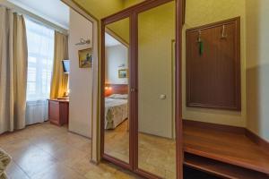 Comfort Hotel (29 of 86)