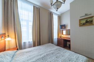 Comfort Hotel (30 of 86)