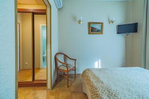 Comfort Hotel (32 of 86)