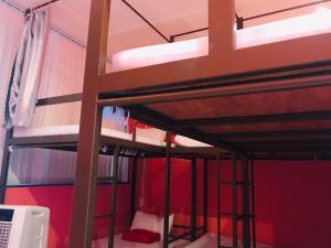 Trip House Hostel & Bistro, Hostely  Da Nang - big - 108