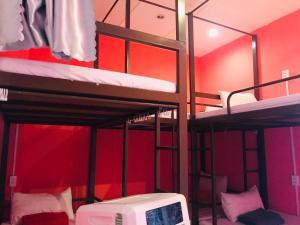 Trip House Hostel & Bistro, Hostely  Da Nang - big - 185