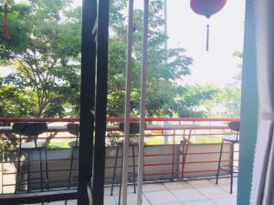 Trip House Hostel & Bistro, Hostely  Da Nang - big - 184