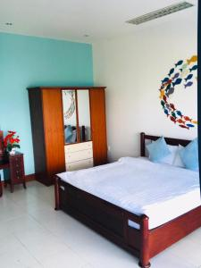 Trip House Hostel & Bistro, Hostely  Da Nang - big - 182