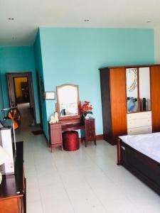 Trip House Hostel & Bistro, Hostely  Da Nang - big - 181