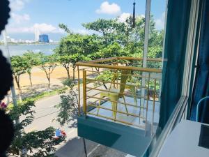 Trip House Hostel & Bistro, Hostely  Da Nang - big - 178
