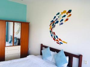 Trip House Hostel & Bistro, Hostely  Da Nang - big - 167