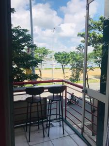 Trip House Hostel & Bistro, Hostely  Da Nang - big - 115