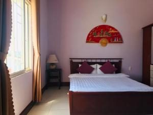 Trip House Hostel & Bistro, Hostely  Da Nang - big - 112