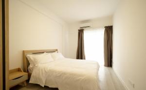 Bodaiju Residences, Апартаменты  Пномпень - big - 30
