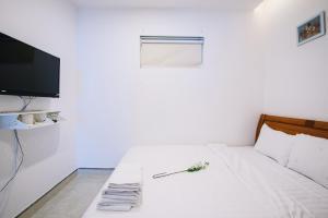 Da Nang Daisy apartment, Apartments  Da Nang - big - 225