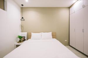 Da Nang Daisy apartment, Apartments  Da Nang - big - 254