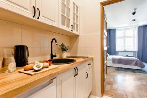 Meyo Apartments
