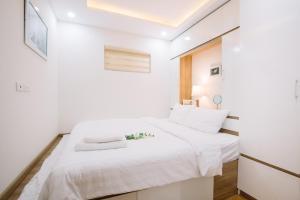 Da Nang Daisy apartment, Apartments  Da Nang - big - 65