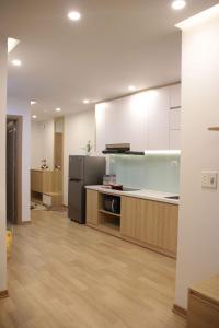 Da Nang Daisy apartment, Apartments  Da Nang - big - 137