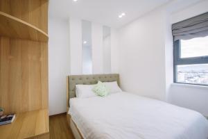 Da Nang Daisy apartment, Apartments  Da Nang - big - 56