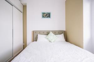 Da Nang Daisy apartment, Apartments  Da Nang - big - 57