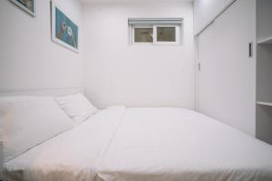 Da Nang Daisy apartment, Apartments  Da Nang - big - 42