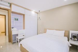 Da Nang Daisy apartment, Apartments  Da Nang - big - 186