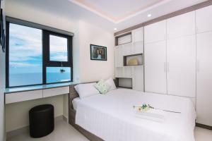 Da Nang Daisy apartment, Apartments  Da Nang - big - 79