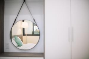 Da Nang Daisy apartment, Apartments  Da Nang - big - 245