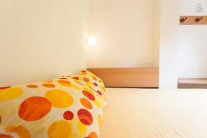 Lile Pestani Accommodation, Гостевые дома  Пештани - big - 9