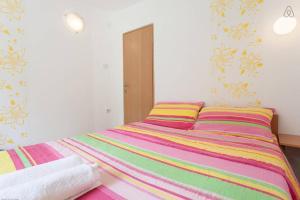 Lile Pestani Accommodation, Гостевые дома  Пештани - big - 72